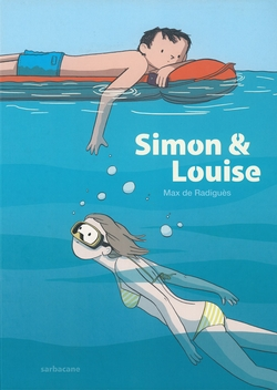 Simon et Louise