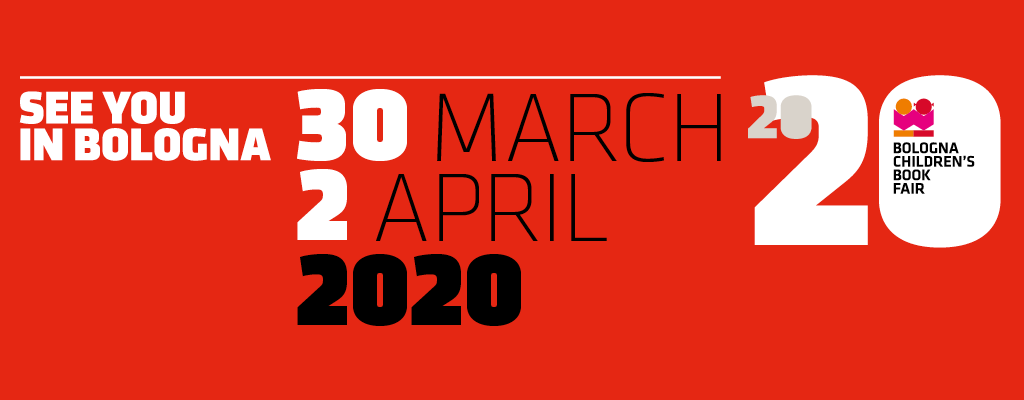 Calendario Fiere Creative 2020.L Appuntamento Leader Della Comunita Editoriale Per Bambini